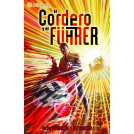 El Cordero y el Führer