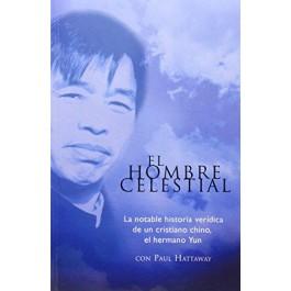 Hombre celestial, El