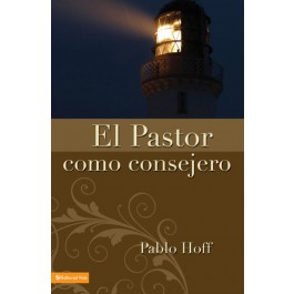 Pastor como consejero, El