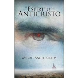 Espíritu del Anticristo, El