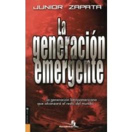 Generación emergente