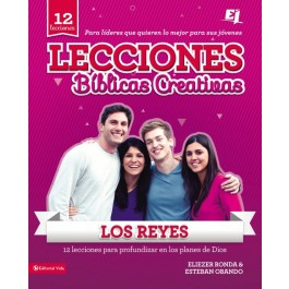 Reyes, Los