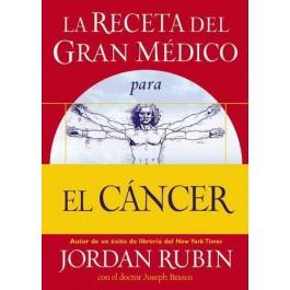 Receta del Gran Médico para el cáncer, La