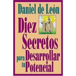 Diez secretos para desarrollar su potencial