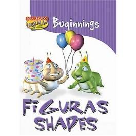 Figuras / shapes