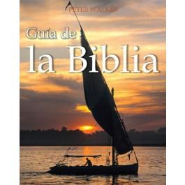Guía de la Biblia