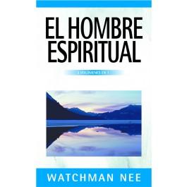 Hombre espiritual, El