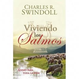 VIVIENDO LOS SALMOS
