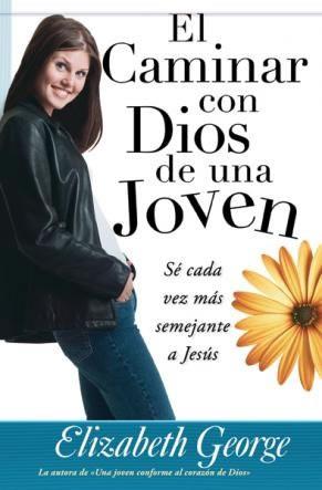 Caminar con Dios de una joven, El