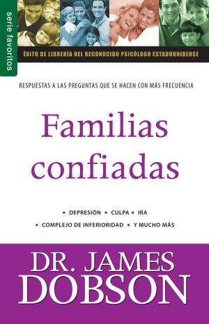 Familias confiadas. Vol. 2