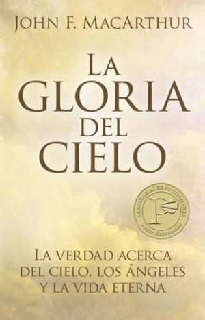 Gloria del cielo, La