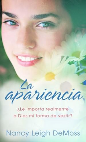 Apariencia, La