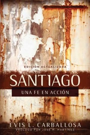 Santiago, una fe en acción