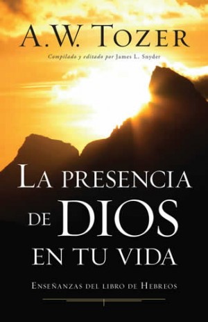 Presencia de Dios en tu vida, La