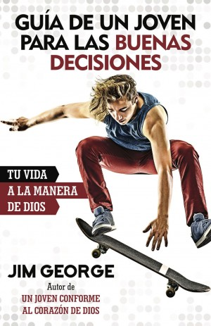 Guía de un joven para las buenas decisiones