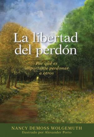 Libertad del perdón, La