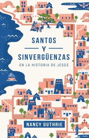 Santos y sinvergüenzas