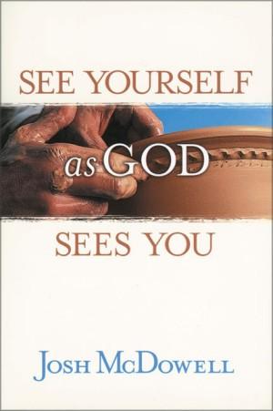 Mírate como Dios te mira