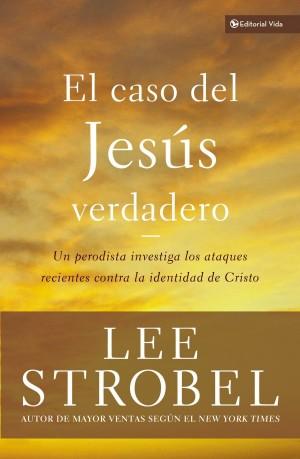 Caso del Jesús verdadero, El