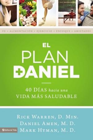 Plan Daniel, El