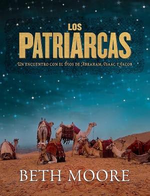 Patriarcas, Los