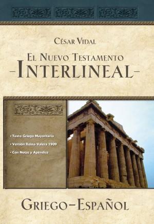 Nuevo Testamento interlineal, El