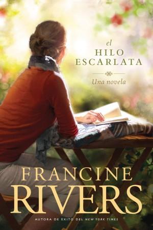 Hilo escarlata, El