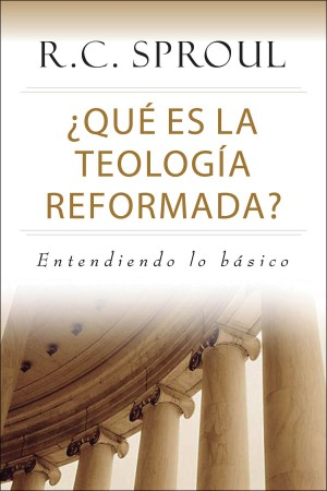 ¿Qué es la Teología Reformada?