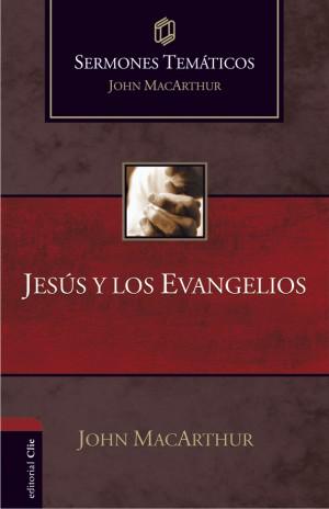 Jesús y los Evangelios
