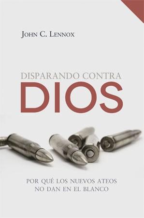 Disparando contra Dios