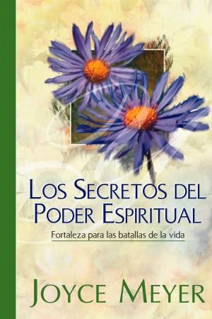 Secreto del poder espiritual, El