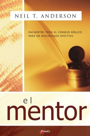 Mentor, El