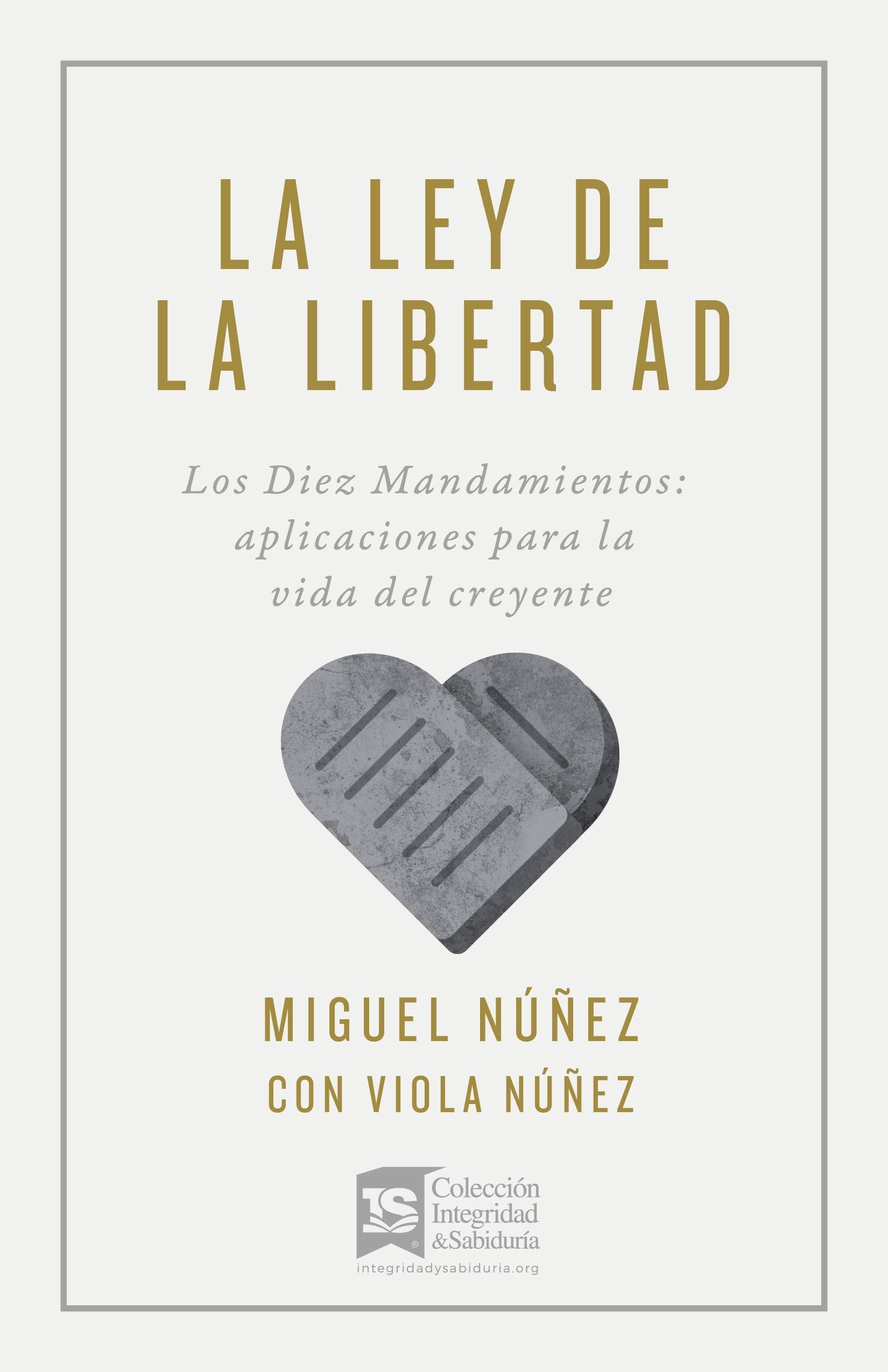 Ley de la libertad, La