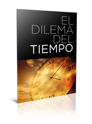 Tratado - El dilema del tiempo