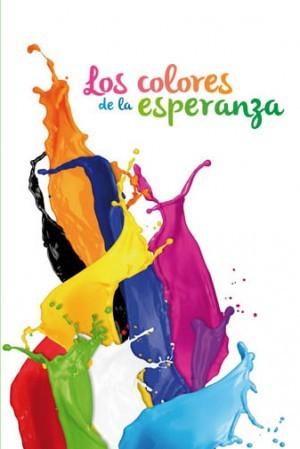 Tratado - Los colores de la esperanza