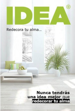 Tratado - IDEA