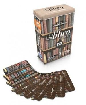 Baraja preguntas y respuestas bíblicas - ¿En qué libro aparece?