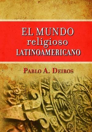 Mundo religioso latinoamericano, El