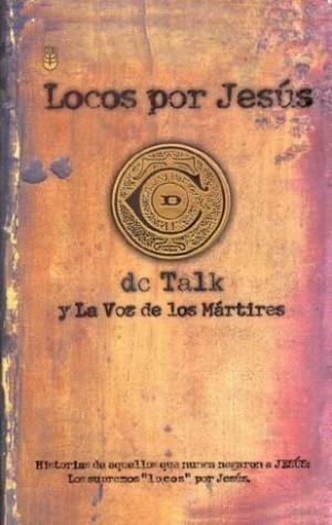 Locos por Jesús