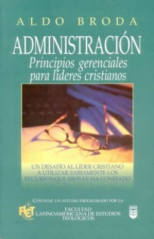 Administración - FLET