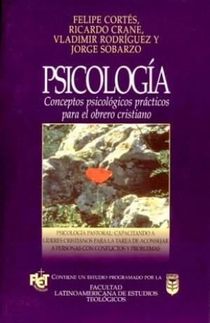 Psicología, conceptos básicos - FLET