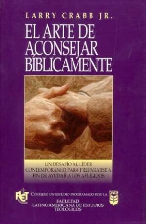Arte de aconsejar bíblicamente, El - FLET