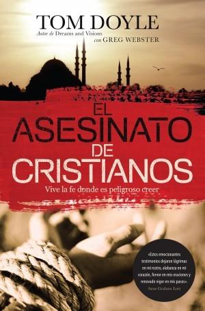 Asesinato de cristianos, El