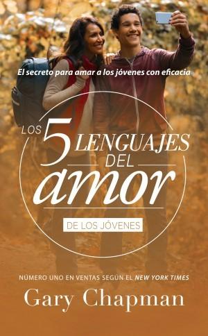 Cinco lenguajes del amor de los jovenes, Los