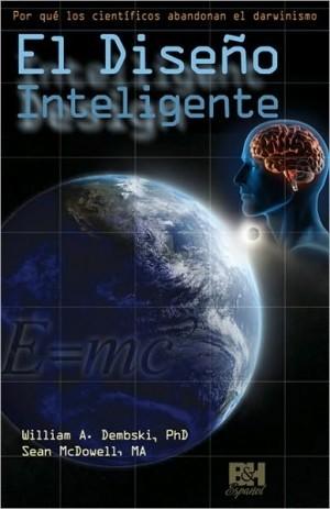 Diseño Inteligente, El