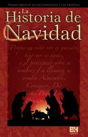 Historia de la Navidad, La