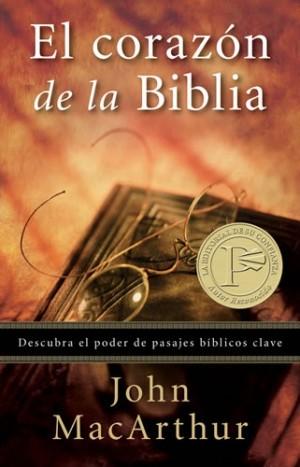Corazón de la Biblia, El