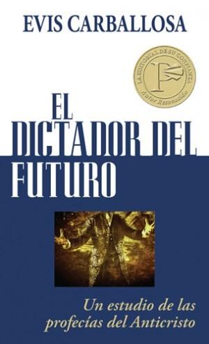 Dictador del futuro, El