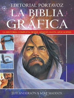 Biblia gráfica, La