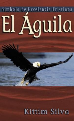 Águila, El
